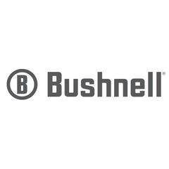 Bushnell_medium