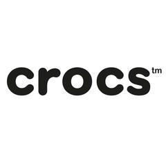 Crocs_medium