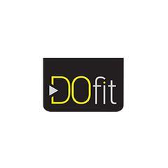 DoFit_medium