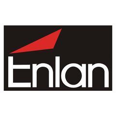 Enlan_medium