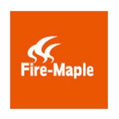 Firemaple_medium