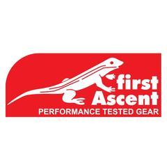 First_Ascent_medium
