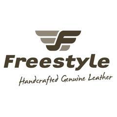 Freestyle_medium