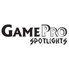 GamePro_medium