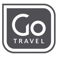 GoTravel_medium