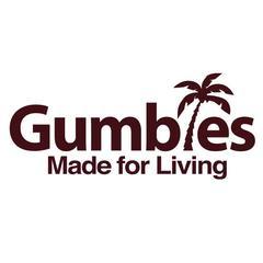 Gumbies_medium