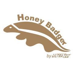Honey_Badger_medium