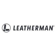 Leatherman_medium