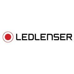 Ledlenser_medium