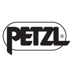 Petzl_medium
