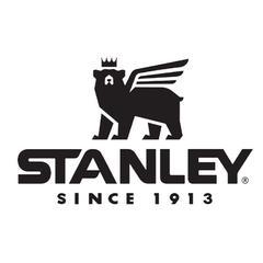Stanley_medium