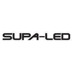 Supaled_medium