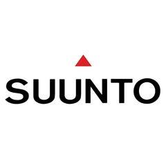 Suunto_medium