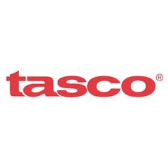 Tasco_medium