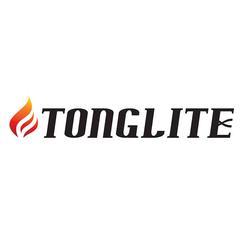 Tonglite_medium