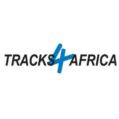 Tracks4Africa_medium