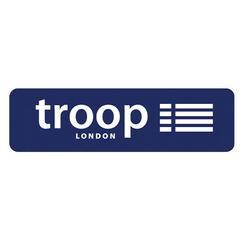 Troop_medium