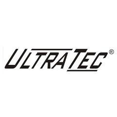 Ultratec_medium