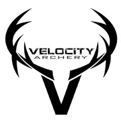 Velocity_medium