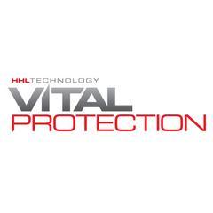 Vital_medium