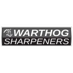 Warthog_medium