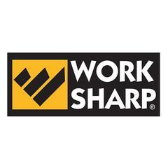 Worksharp_medium