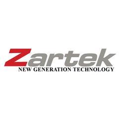 Zartek_medium