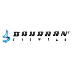 bourbon eye wear