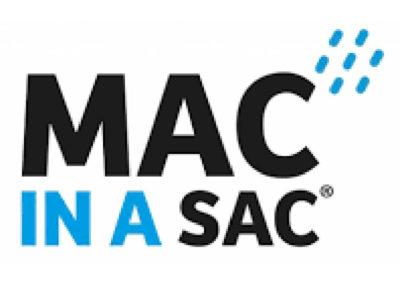 mac-in-a-sac